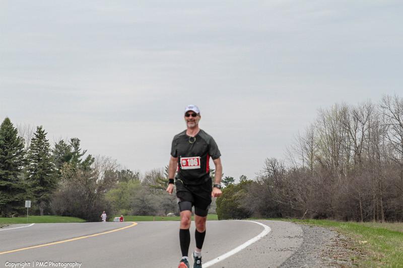 MS Run. 04-2017-249.jpg