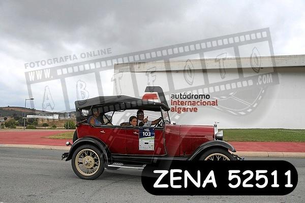 ZENA 52511.jpg