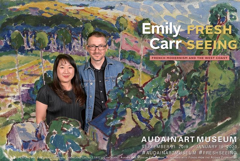 Emily-Carr-_3.jpg