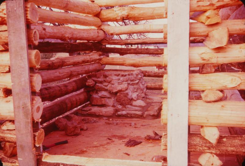 Cabin 1975 - 040.jpg