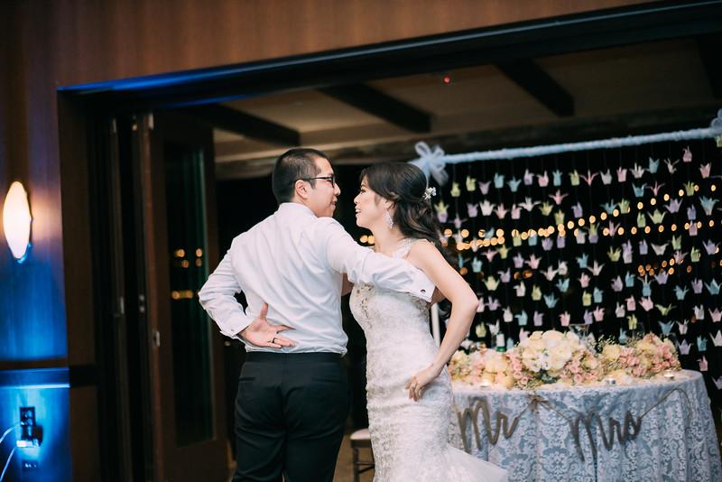 Angelina and Felix Wedding-1046.jpg