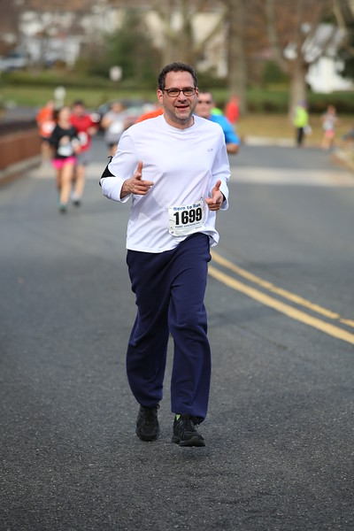 FARC Born to Run 5-Miler 2015 - 00982.JPG