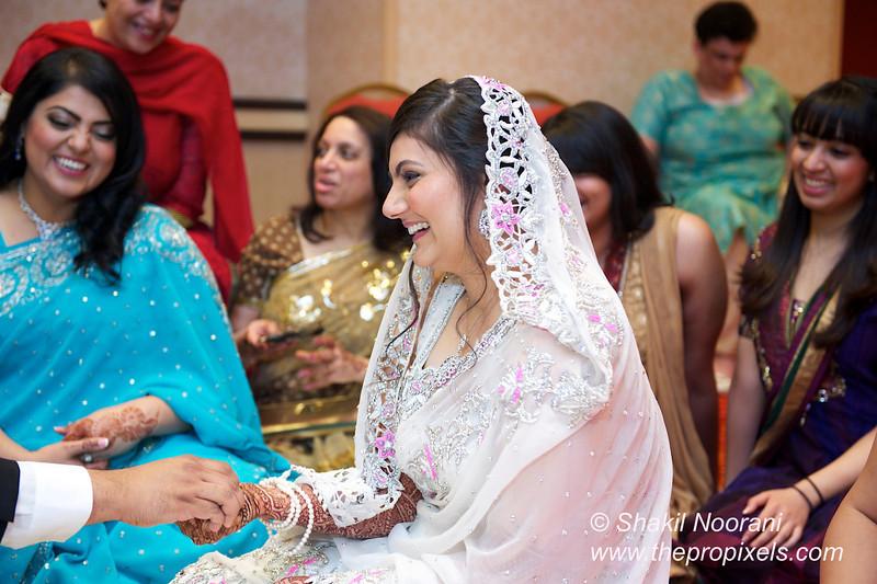 Naziya-Wedding-2013-06-08-01905.JPG