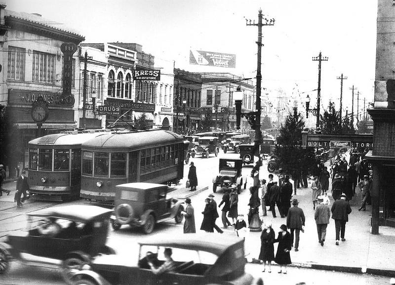 Main Street - Gville.jpg