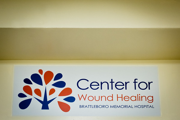 BMH-Wound Clinic