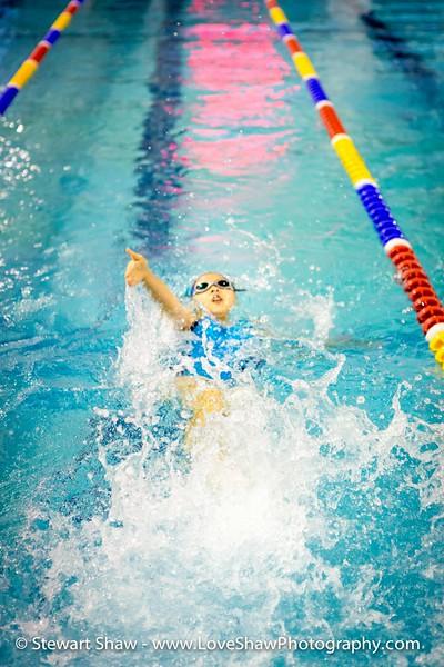 HWISwimmeet23may2015-108