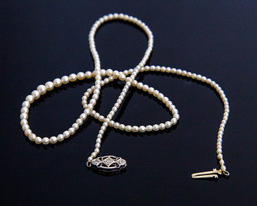 Jewelry-First-Batch-1000px