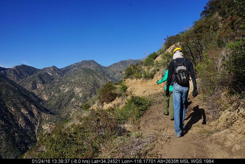 20160124053-Ken Burton Trailwork.JPG