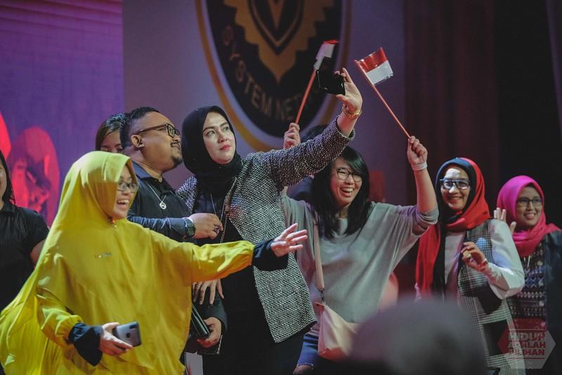 MCI 2019 - Hidup Adalah Pilihan #1 0602.jpg
