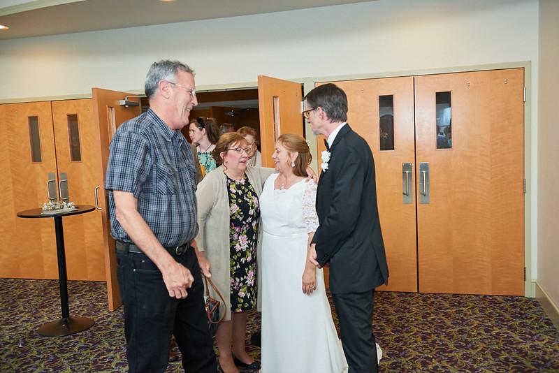 Bartch Wedding June 2019__356.jpg