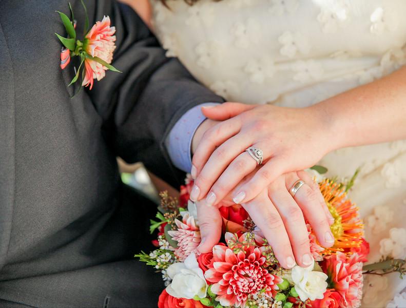 Central Park Wedding - Sarah & Jeremy-34.jpg