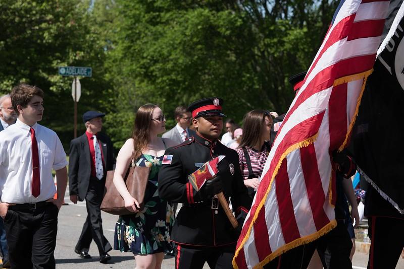 2019.0527_Wilmington_MA_MemorialDay_Parade_Event-0021-21.jpg