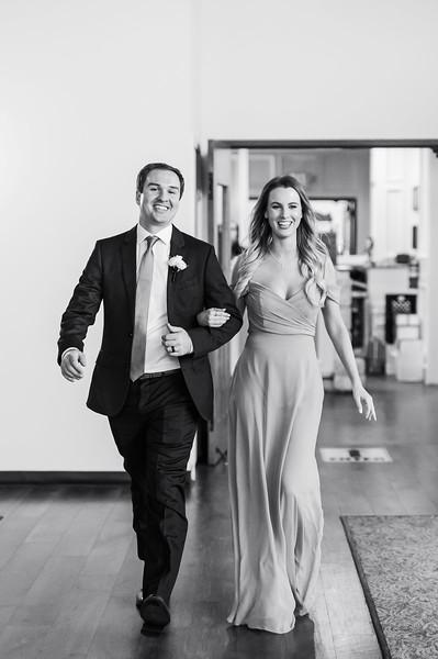Amy & Phil's Wedding-1592.jpg