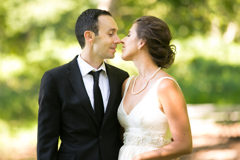 Sergey Wedding Portfolio
