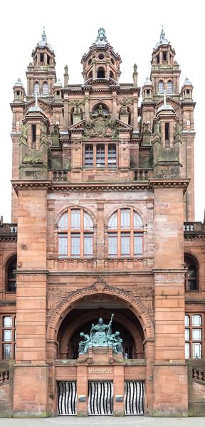 Glasgow_06.jpg
