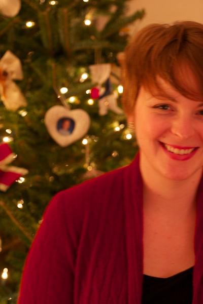 Sudbury Christmas 2014 43.jpg