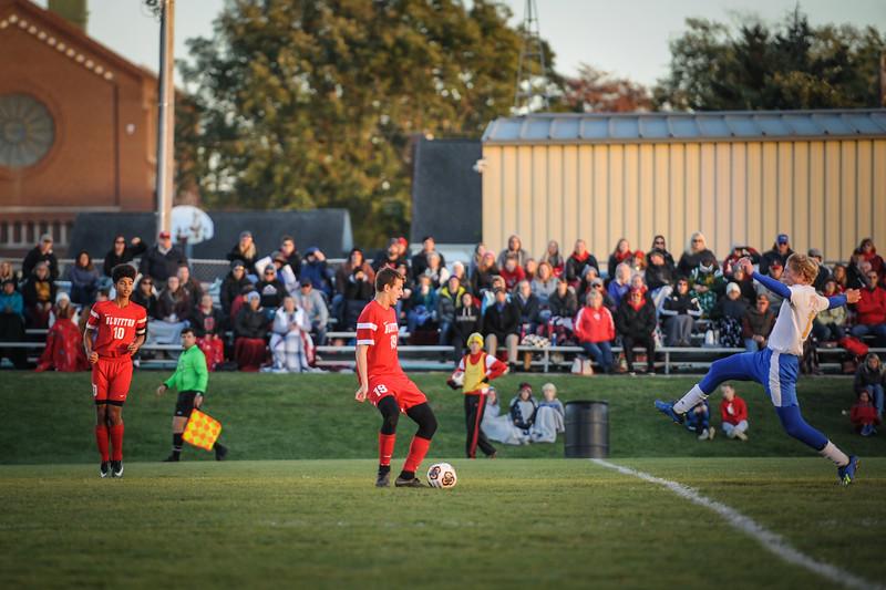 10-24-18 Bluffton HS Boys Soccer at Semi-Distrcts vs Conteninental-270.jpg