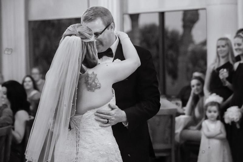 668-Helenek-Wedding16.jpg