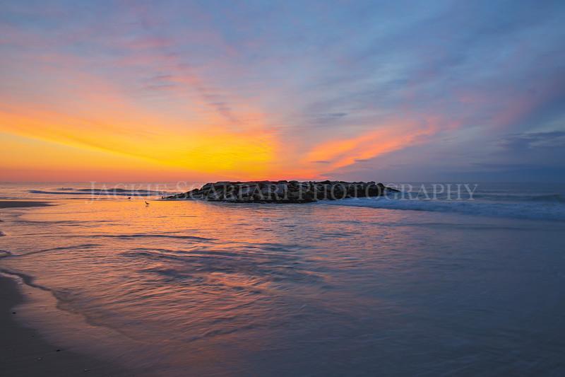 Asbury Sunrise 4.jpg
