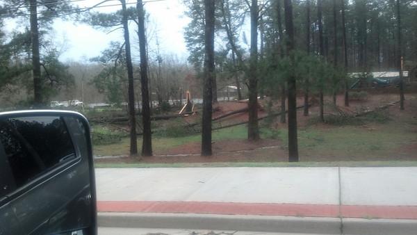 Tornado 03/2012