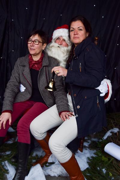 Kerstmarkt Ginderbuiten-284.jpg