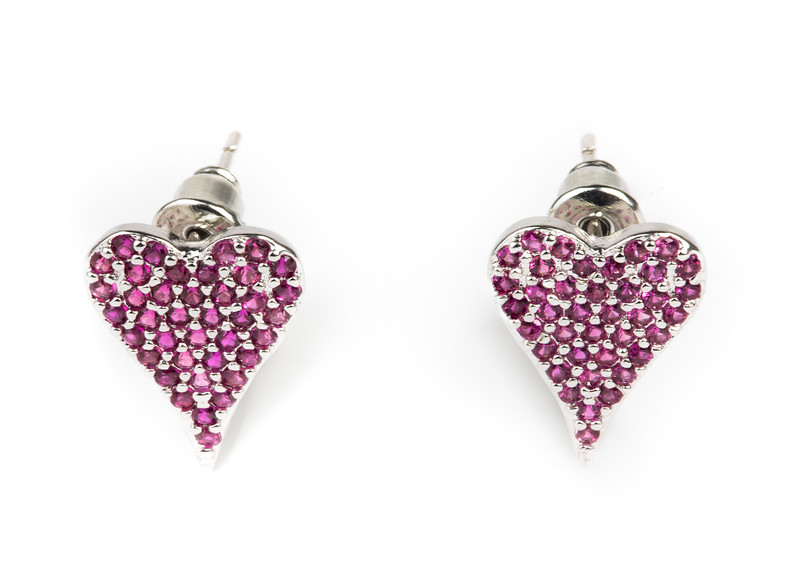 Jewerly Images - Retouched--27.jpg