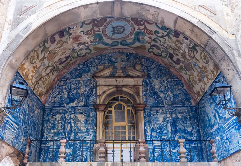 2016 Portugal_Obidos-2.jpg