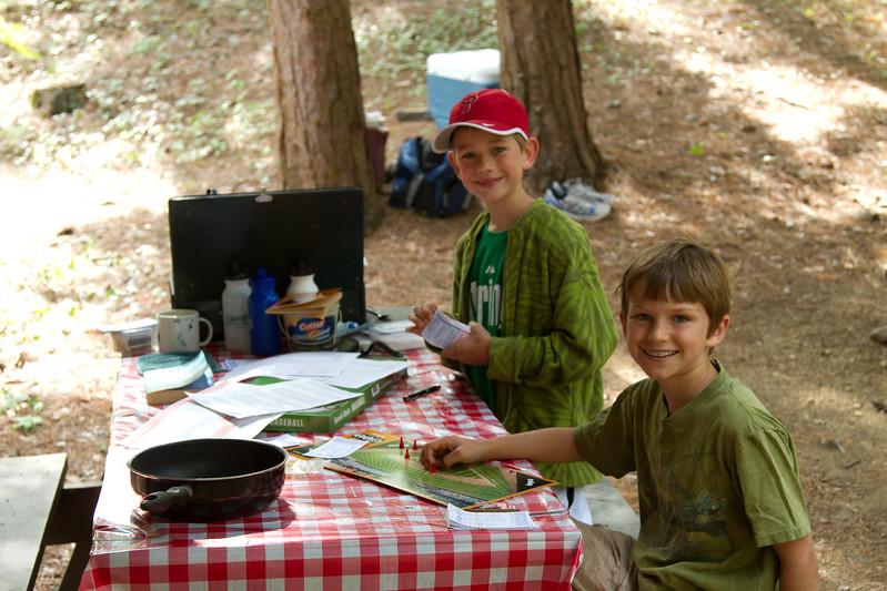 camping-100626-75.jpg