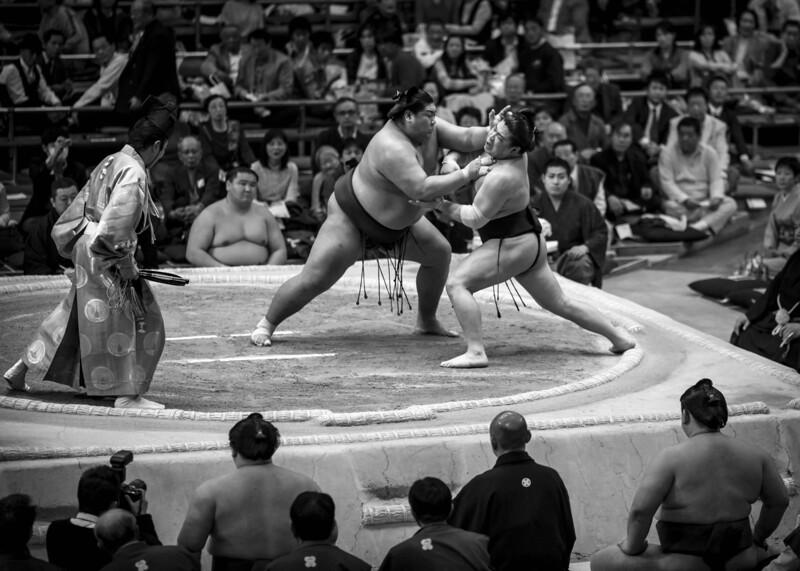 Osaka Sumo 220313 57 .jpg
