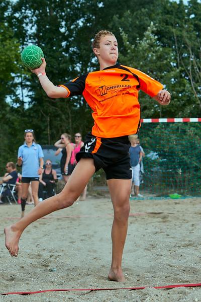 Molecaten NK Beach Handball 2015 dag 2 img 097.jpg