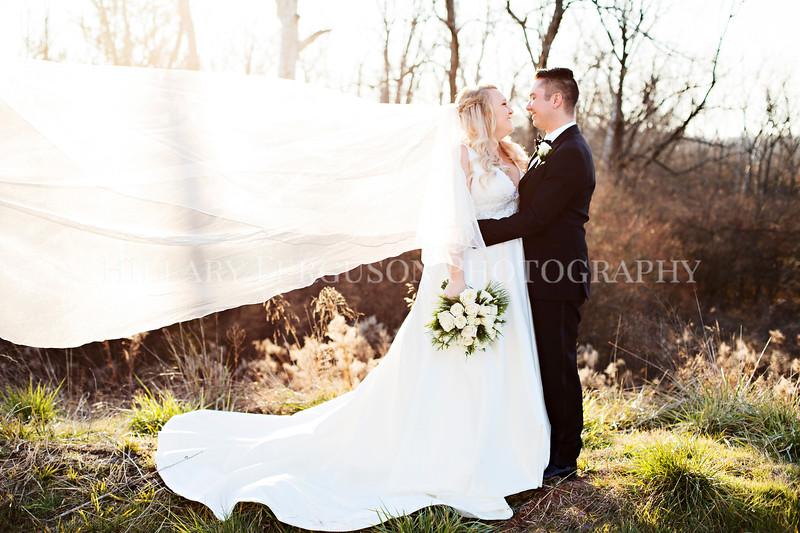 Hillary_Ferguson_Photography_Melinda+Derek_Portraits262.jpg