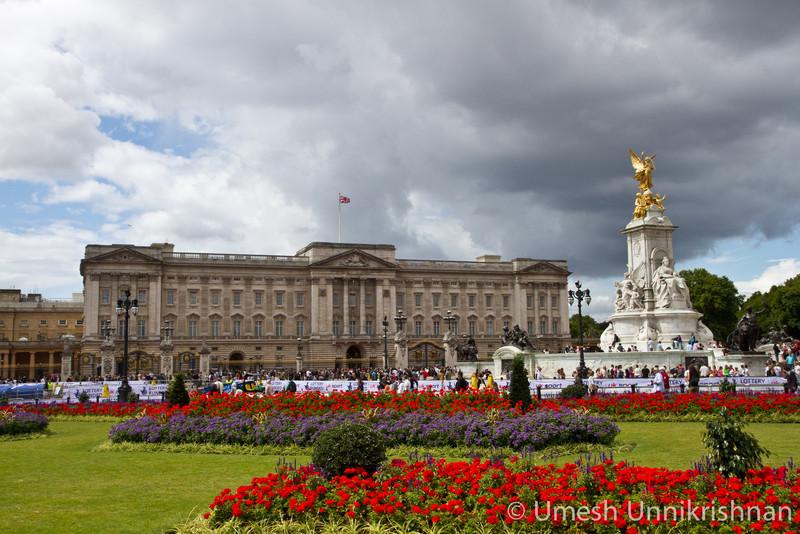 London-176.jpg