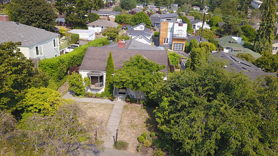4412 49th Ave SW/Drone Tour