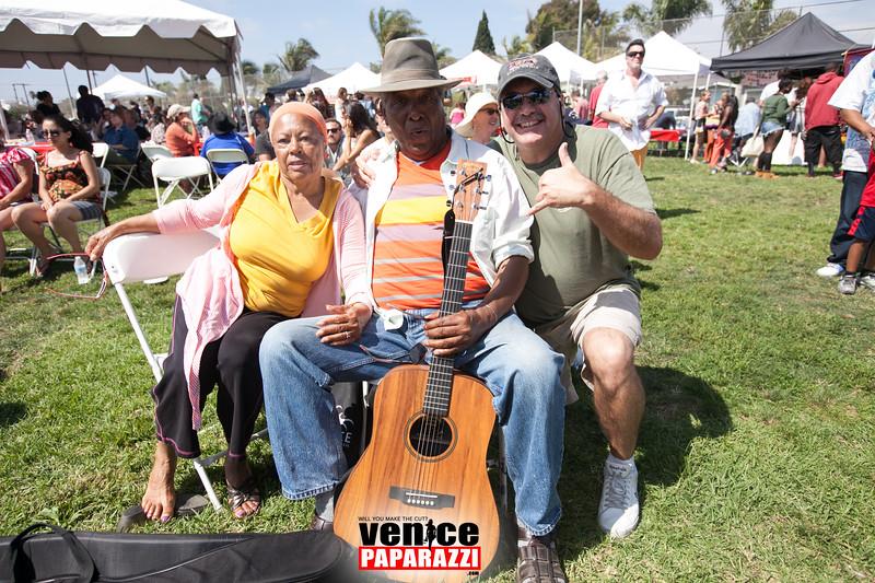 VenicePaparazzi.com-280.jpg