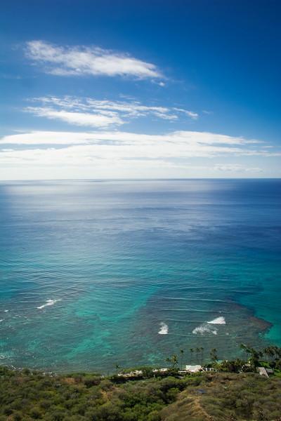 Hawaii-266.jpg