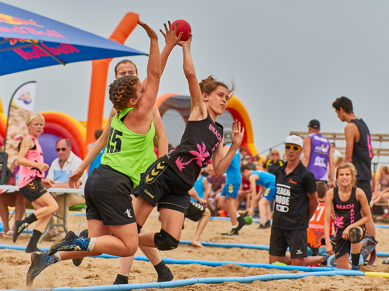 Molecaten NK Beach Handball 2017 dag 1 img 209.jpg