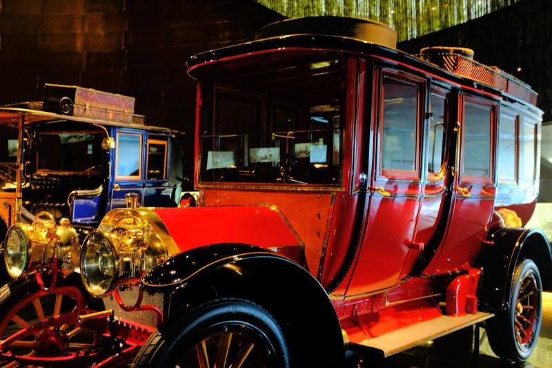 Mercedes Museum-DSCF0222.jpg