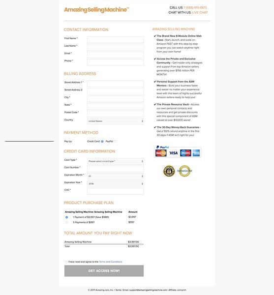FireShot Capture 100 - Amazing Selling Machine_ - https___ki143.infusionsoft.com_saleform_nathnilui.jpg