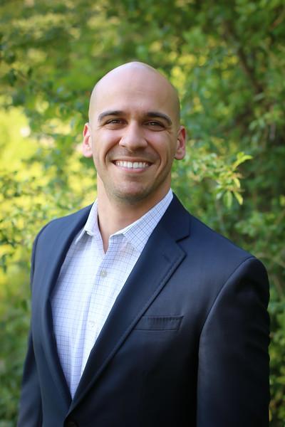 Bryan Marciniak
