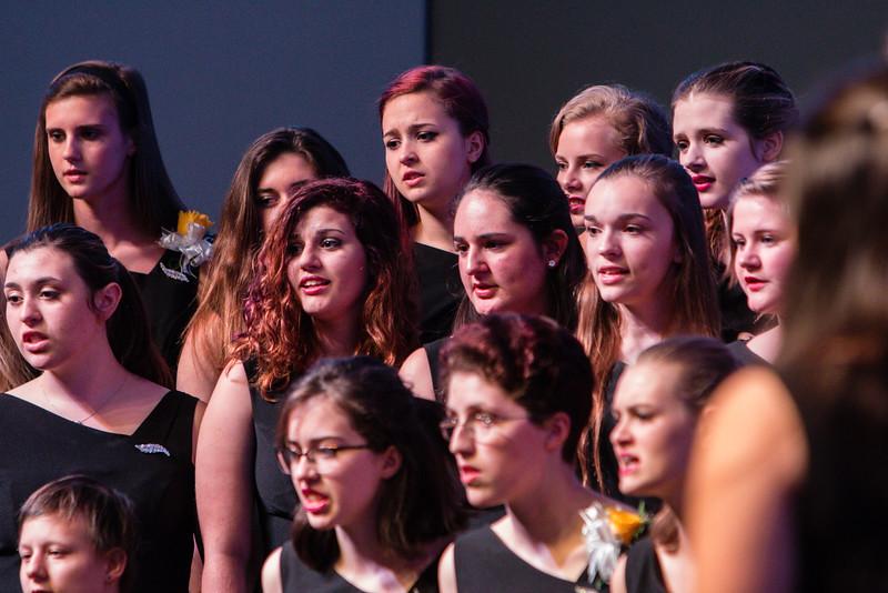 0668 Apex HS Choral Dept - Spring Concert 4-21-16.jpg
