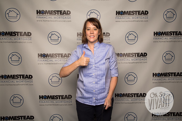 Homestead Financial