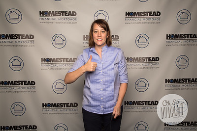 Homestead Financial