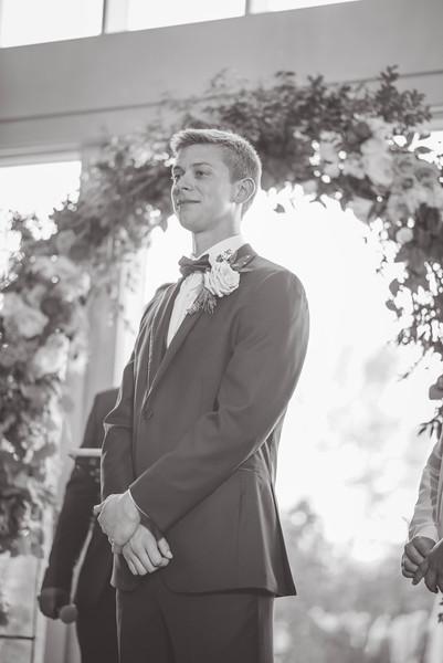 Wedding-1064.jpg