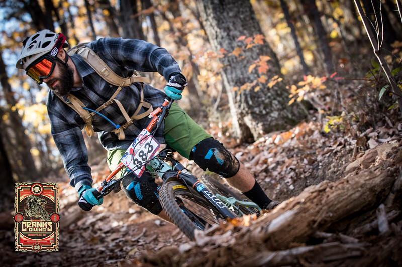 2017 Cranksgiving Enduro-217.jpg
