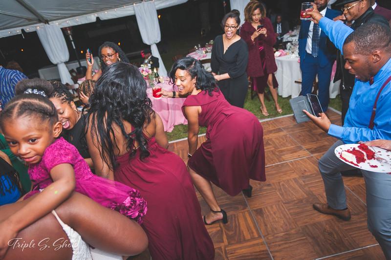 Lolis Wedding Edits-756.JPG