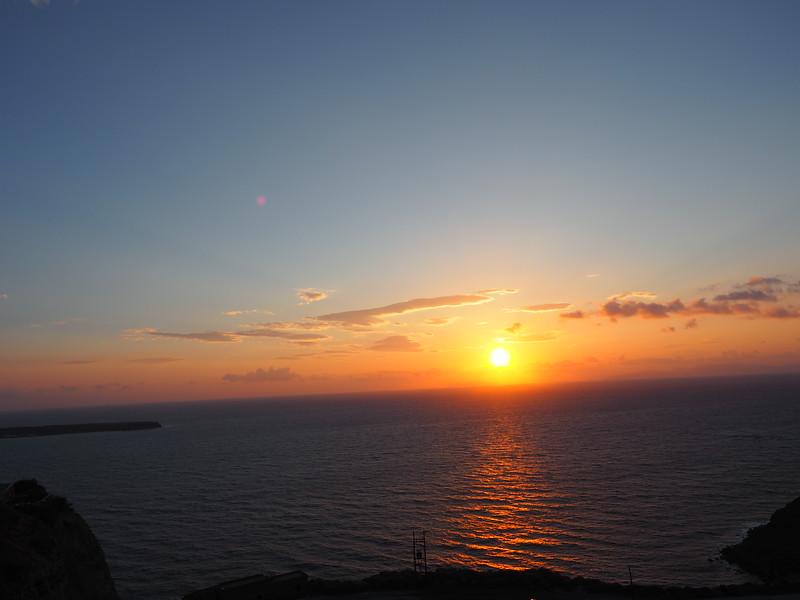 Santorini - 3-18300.jpg