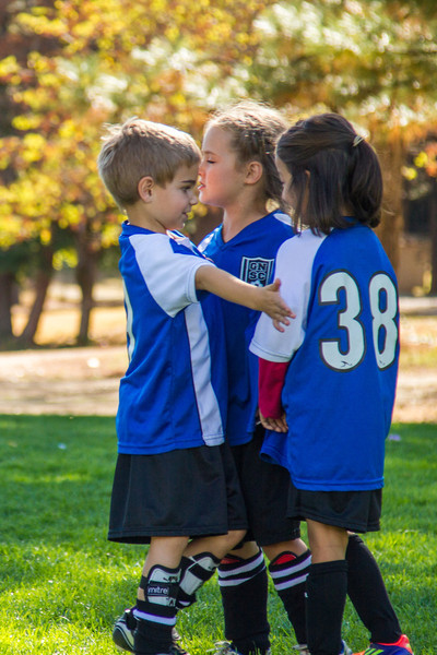 10-27 Soccer Abby J Birthday-57.jpg