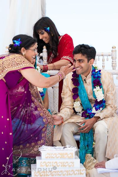 NS_Wedding_233.jpg