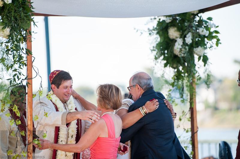 bap_hertzberg-wedding_20141011165907_DSC9671.jpg