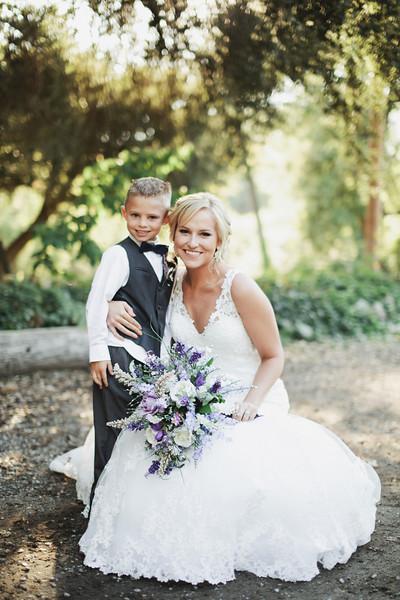 Bryce&Brooke-2091.jpg